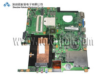 laptop motherboard for acer aspire 5530 MBTQ901003 48.4Z701.03N amd socket s1 ddr2
