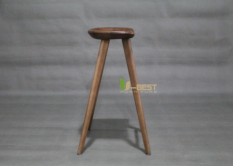 u-best furniture bar chair counter stool kitchen stool (6)