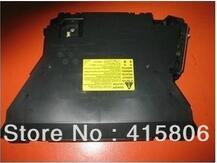 RM1-2555-000CN RM1-2555 laser scanner assembly for HP LaserJet 5200 5200L 5200LX 5200N 5200DN 5200DTN<br><br>Aliexpress