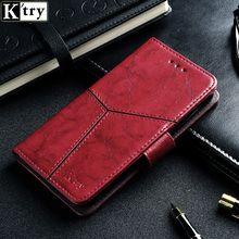 Buy K'try Luxury Wallet Cases Huawei Honor 9 Flip PU Leather Case STF-L09 STF-AL00 STF-AL10 Case Capa Funda Cover Holder Housing for $5.80 in AliExpress store