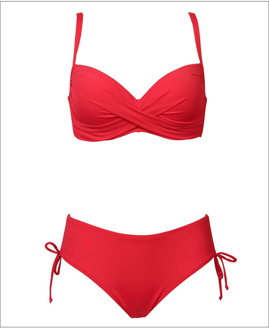 bikini set (11)