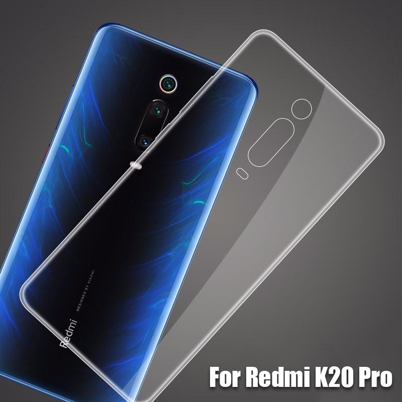 Redmi K20 (5)