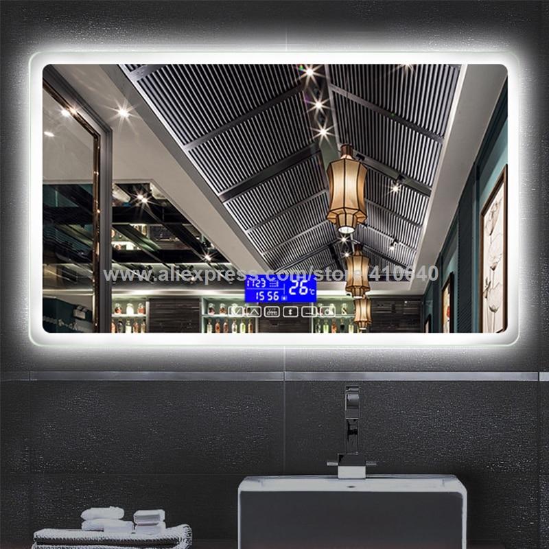 K3015CA Mirror Touch Switch (12)