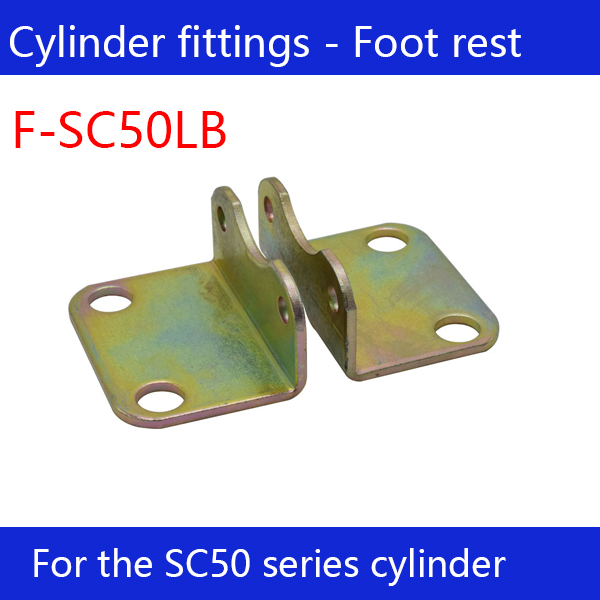 F-SC50LB Free shipping 2 pcs Free shipping SC50 standard cylinder single ear connector F-SC50LB<br><br>Aliexpress