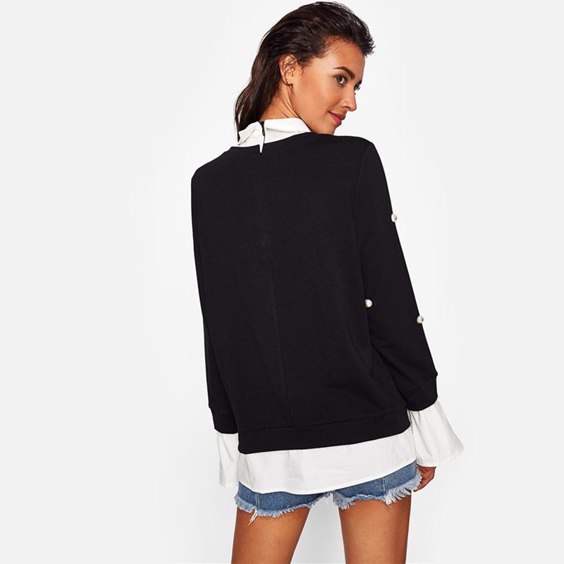 sweatshirt170814702(2)