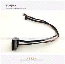 Original New For Lenovo C540 All In One Hard drive HDD SATA Cable Flex Cable DC02001MU10 DC02001MU00(China)