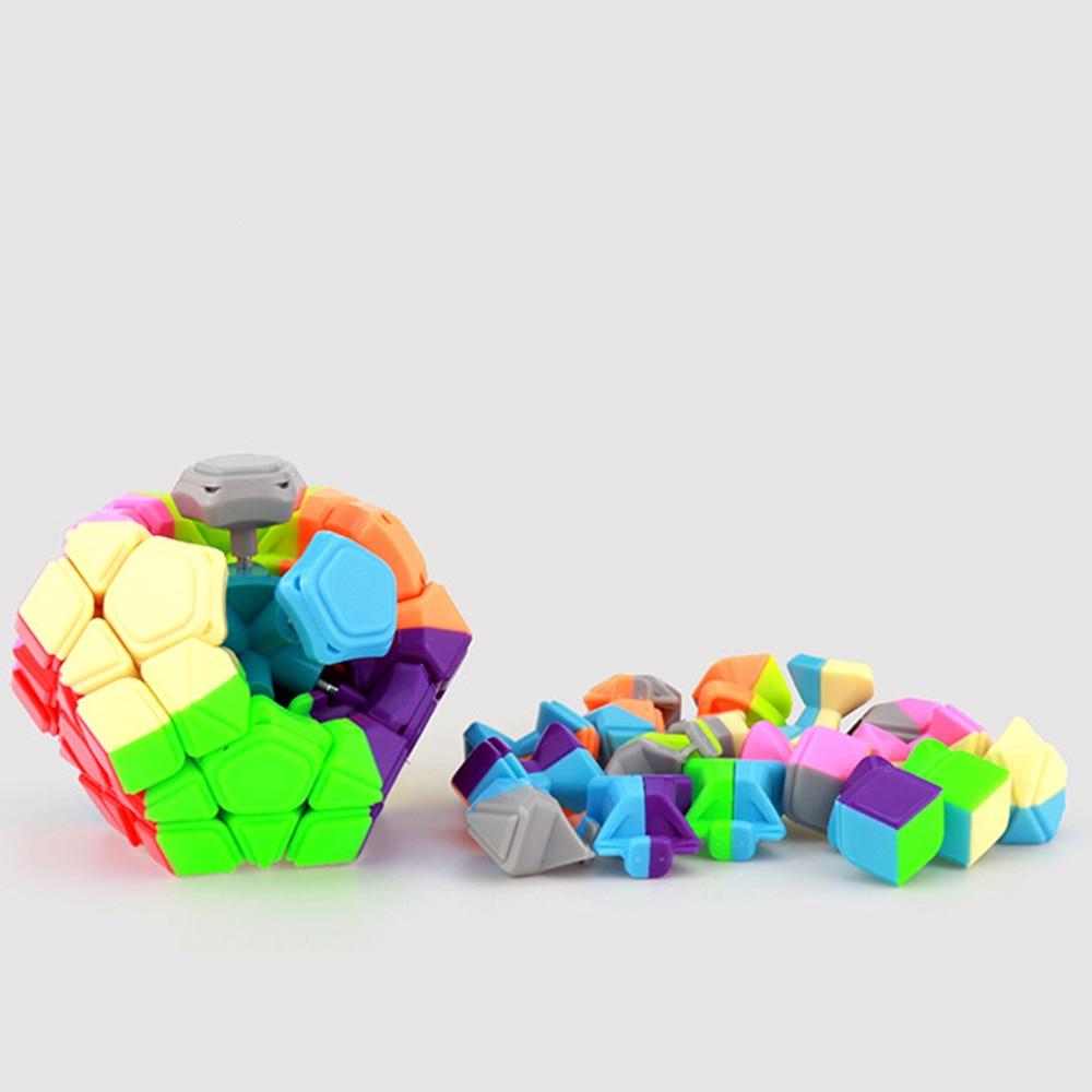 magic rubik cube-4