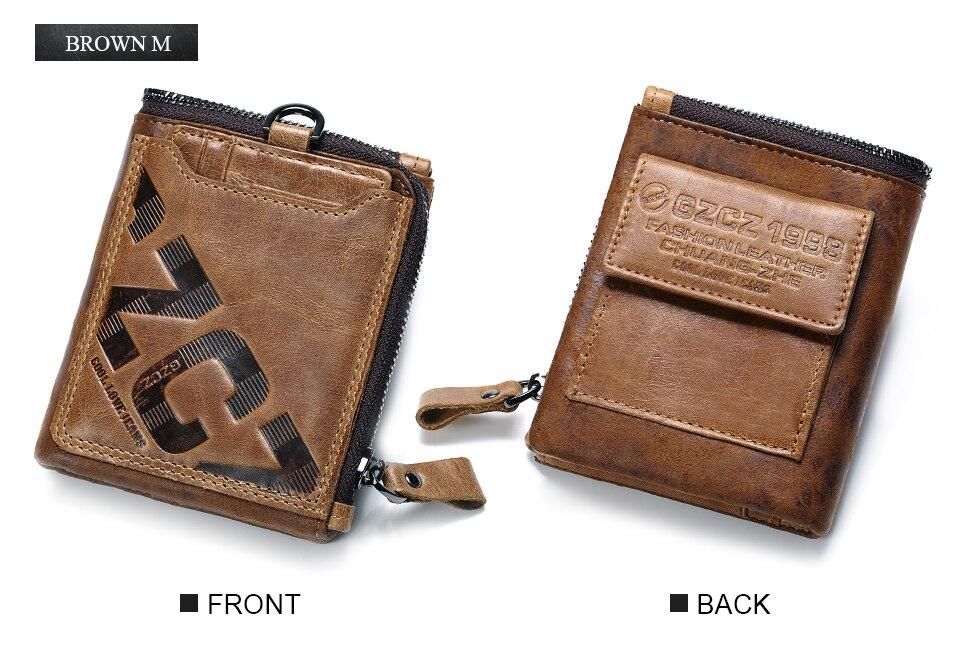 men-wallet-brown-M_14