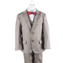 Nimble suit for boy Single Breasted boys suits for weddings costume enfant garcon mariage boys blazer jogging garcon terno menin