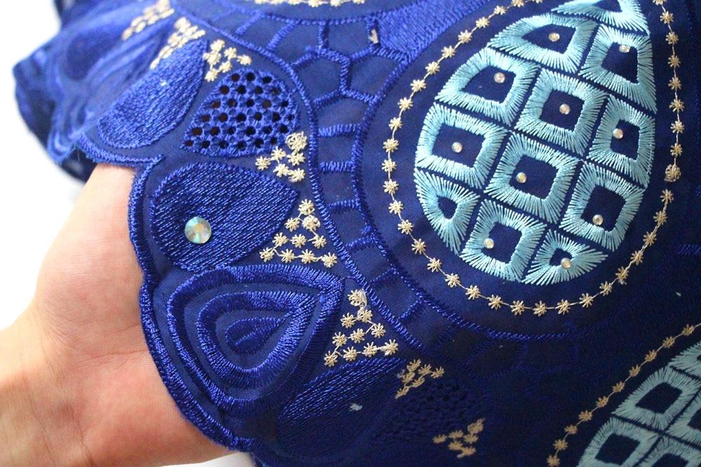 lace fabric (4)