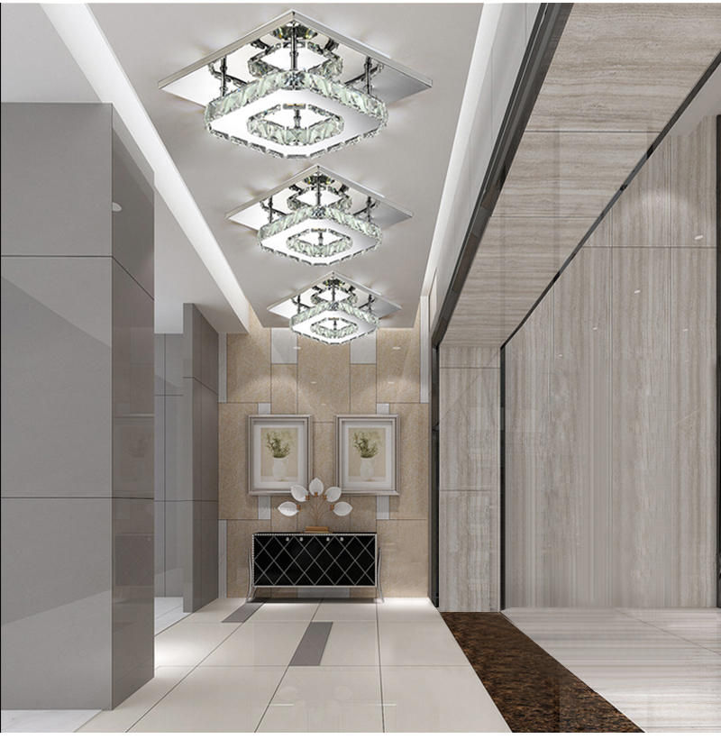 modern ceiling lamps (7)