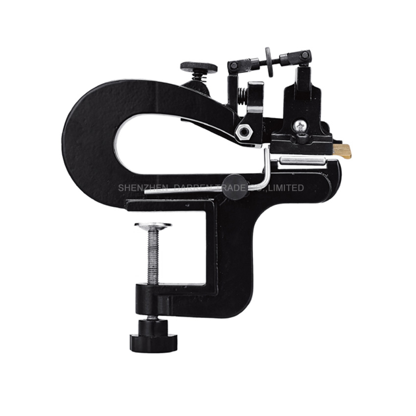 1pc leather paring machine/Leather edge skiving machine/Leather splitter/Leather skiver Vegetable tanning Scrape<br><br>Aliexpress