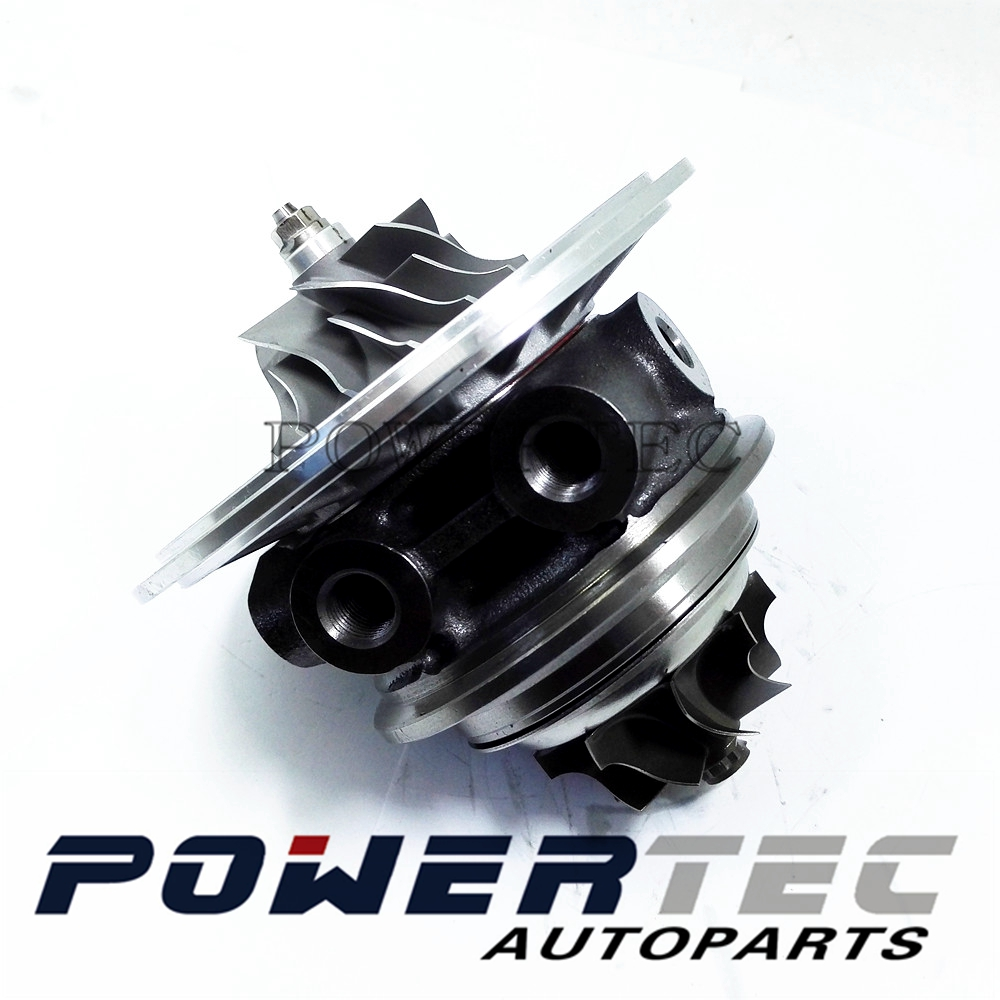 1720126031 1720126030 VB16 CHRA 17201-26031 17201-26030 turbo cartridge core for  Toyota Avensis D-4D 130 Kw - 177 HP 2AD-FHV<br><br>Aliexpress