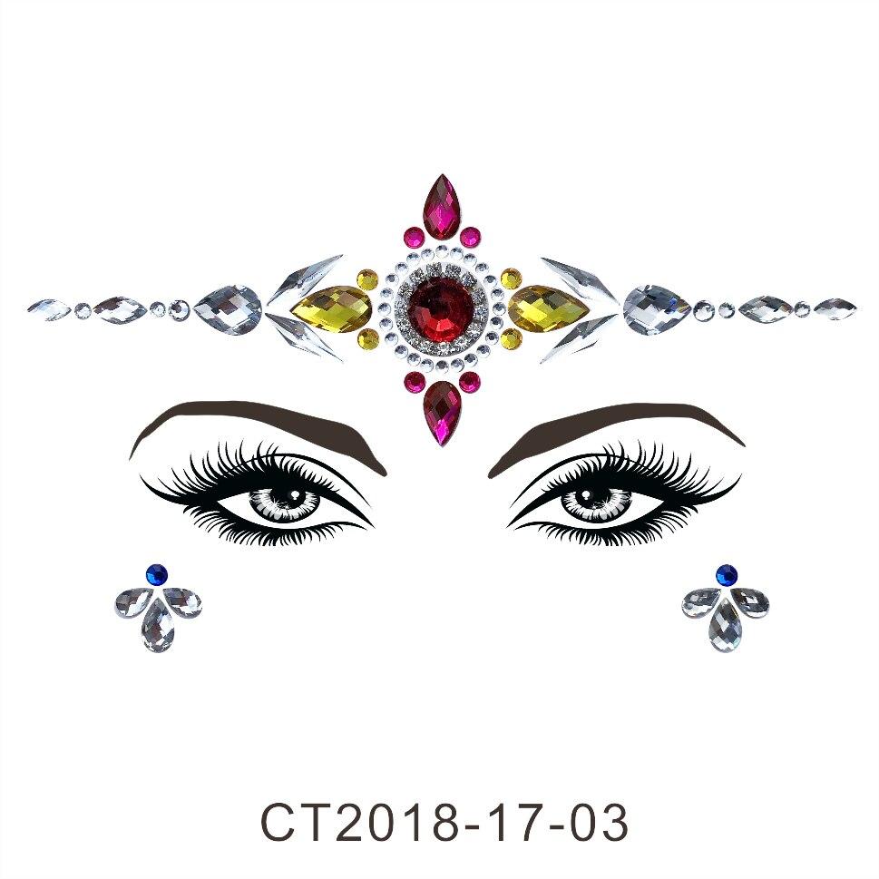 CT2018-17-03