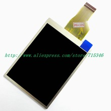 NEW LCD Display Screen Repair Parts for SAMSUNG ES30 FOR BENQ S1420 E1430 E1420 FOR AIGO T1428 T1258 T1458 W168 Digital Camera
