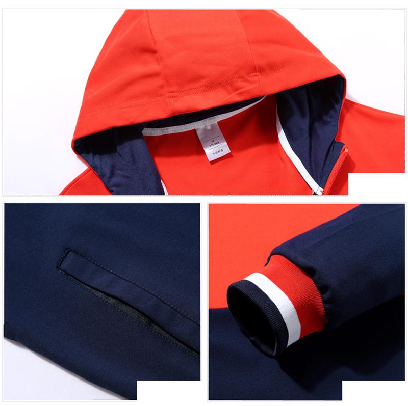 Hoodies Suit (10)
