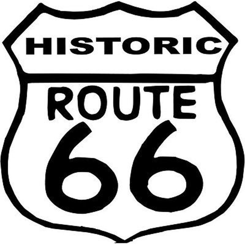 Online Buy Wholesale route 69 from China route 69 Wholesalers ... on