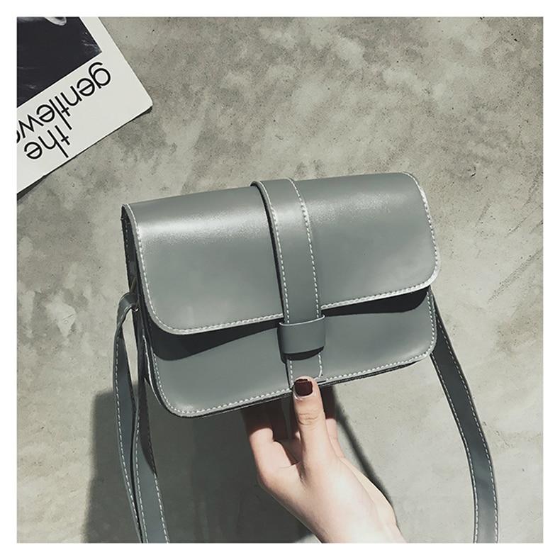 female shoulder handbags (14)