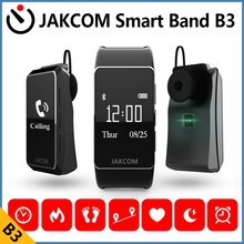 Jakcom B3 Smart Band New Product Of E-Book Readers As Lecteur Livre Cheap Ebook Reader Ebook Kobo