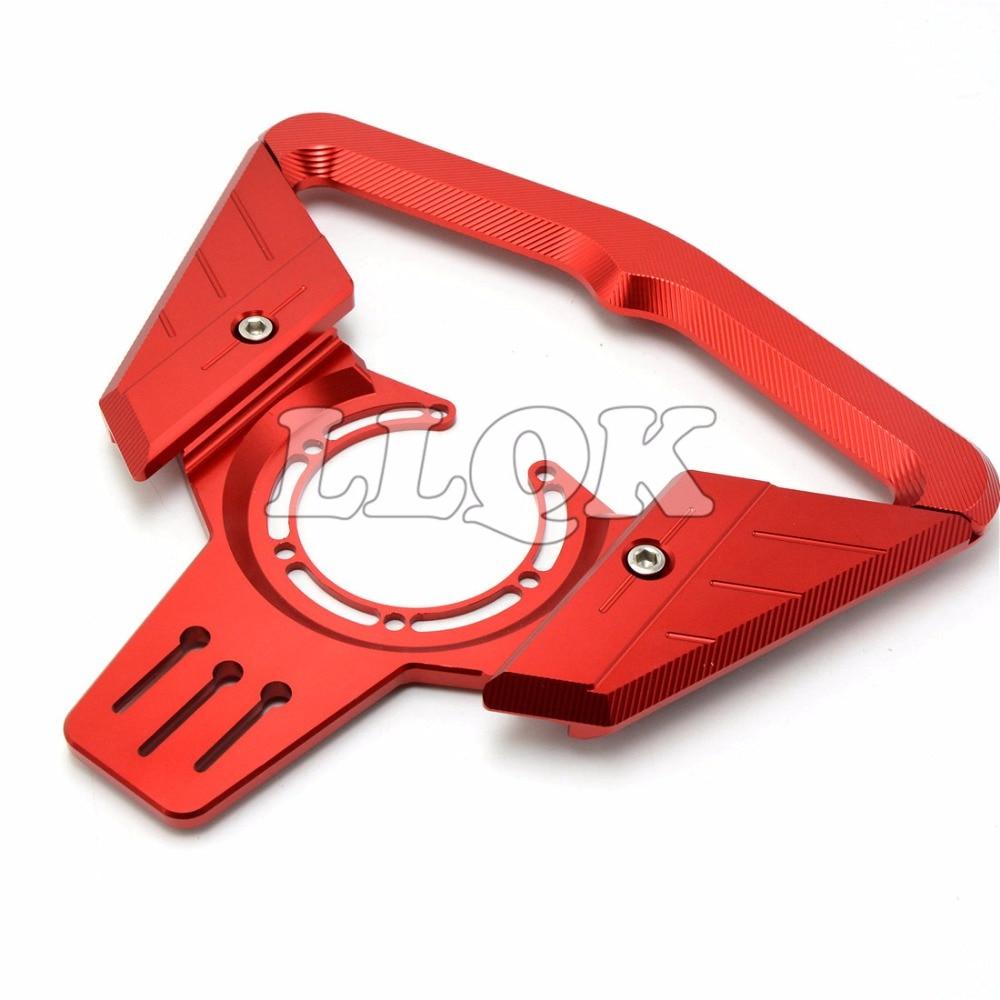 Motorcycle Accessories cnc 6061billet aluminum Rear Passenger Handle Bar for Suzuki GSXR750 1996 1997 1998 1999 2000 2001 2002<br><br>Aliexpress