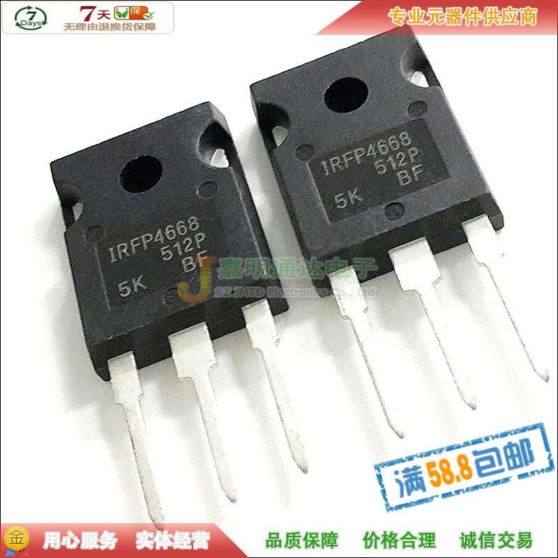 ESD Suppressors//TVS Diodes 800W 16V 5/% Bidir Pack of 100 SMB8J16CA-E3//52