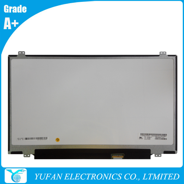 China Hot sale 04X4046 LP140WD2(TP)(D1) laptop LCD panel(China (Mainland))