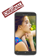 Original Lenovo A320T Phone  Android4.4 MTK6582 Quad Core 1.3GHz 4 inch 854*480p 4GB ROM Wifi  Cheap Cellphone Russian Language
