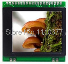 NoEnName_Null 3.3V 1.8 inch 20PIN 16Bit TFT LCD Color Screen Module with Chinese Font ST7735S Drive IC 128(RGB)*160(China)