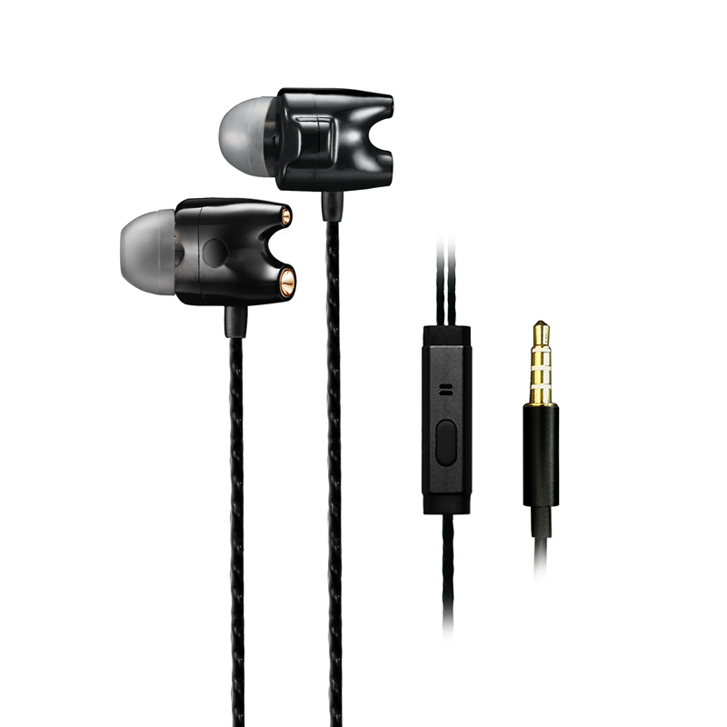Cheap earphones with microphone - headphone with microphone pc
