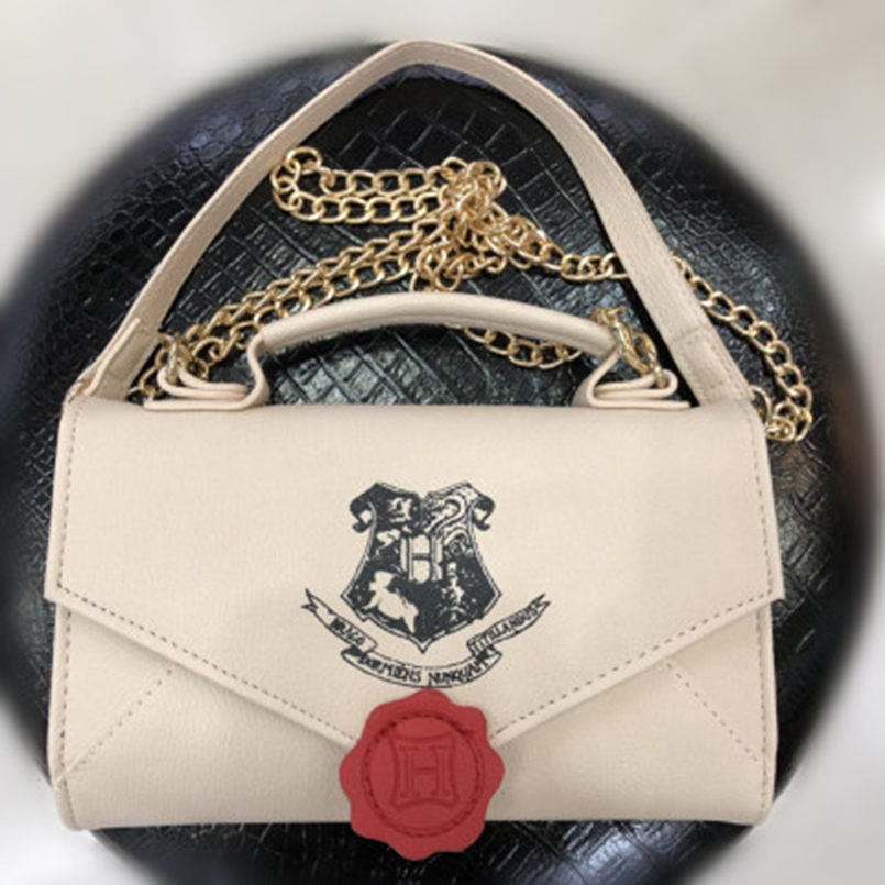 Harry Potter shoulder bag (6)