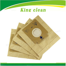 Paper dust bag suitable  for Electrolux Z1480  ZW1200-211  ZC1120B  ZC1120R    ZC1120Y   ZMO1510 ZMO1511 ZMO1550 ZMO1510