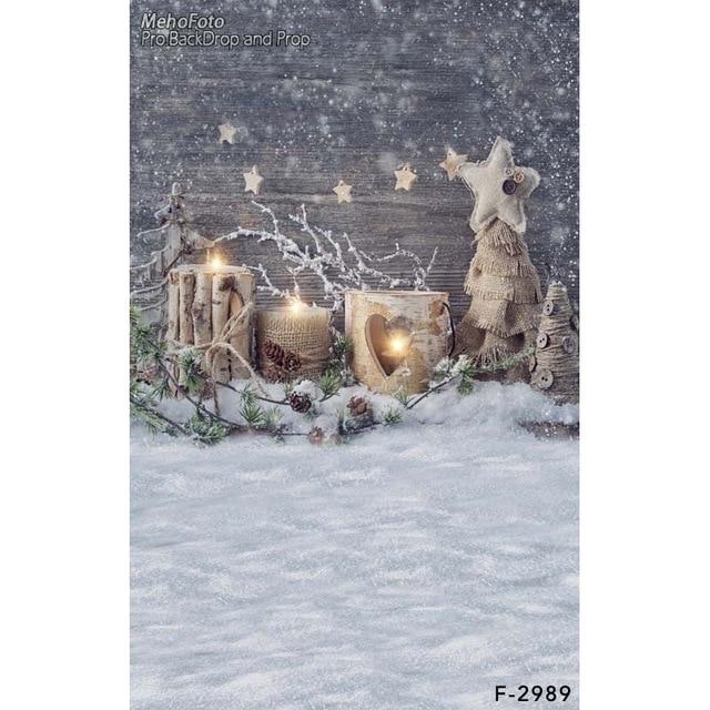 Snowing-winter-Background-Art-Fabric-Newborn-Backdrop-children-Photography-Props-photo-background.jpg_640x640