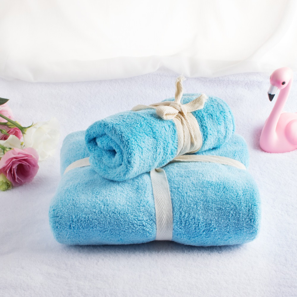 bath_towel_set_baby_face_towel_baby_washing_towels_hand_towels_cotton_clearance_towels_for_baby_sports_gym_yoga_towels_blue_cheap_high_quality