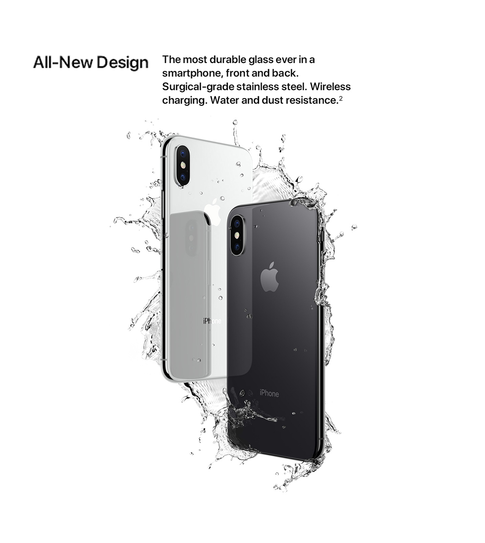 iPhone X-04