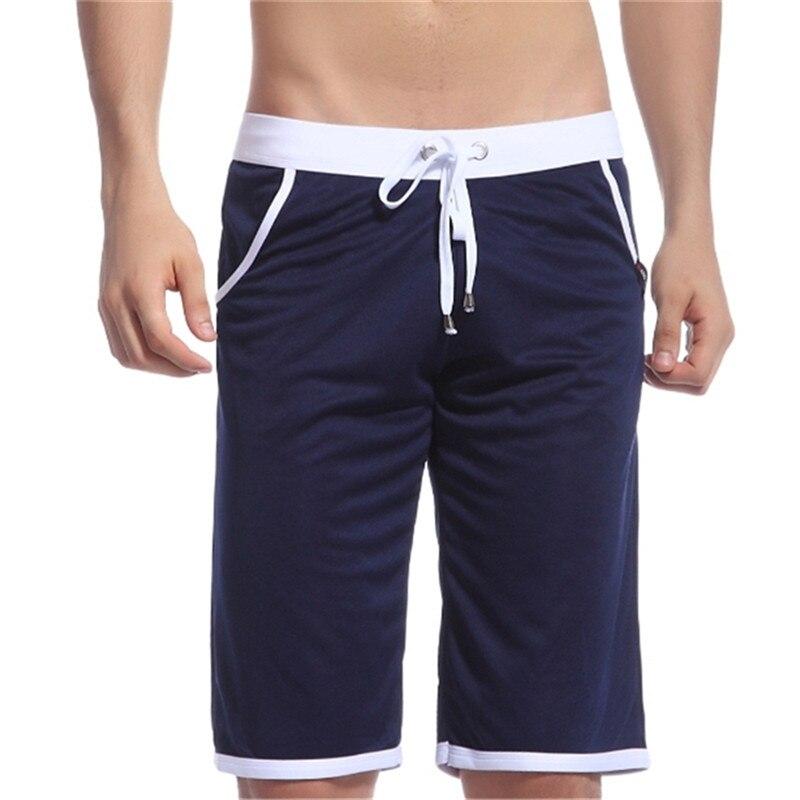 Mens Comfy Shorts Promotion-Shop for Promotional Mens Comfy Shorts ...
