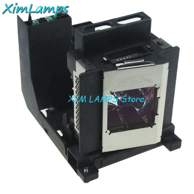 XIM LAMPS Factory POA-LMP145 High Quality 610-350-6814 Replacement Lamp with Housing/Case for Sanyo PDG-DHT8000 PDG-DHT8000L<br>