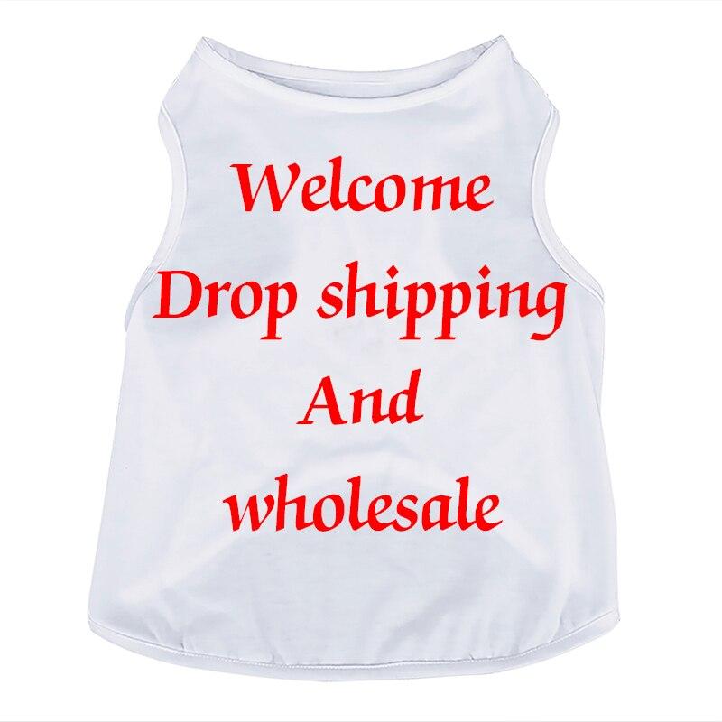 Fashion-3D-Print-Custom-Dog-T-shirt-Pet-Dog-Sweatshirt-Personalized-design-To-Drop-Shipping-And