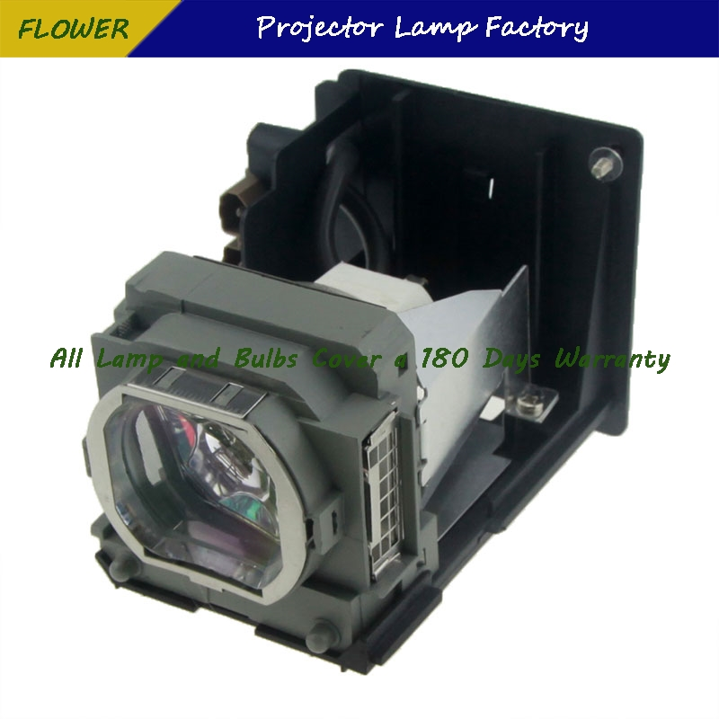 VLT-HC7000LP  Replacement Lamp for  MITSUBISHI HC6500 / HC6500U / HC7000 / HC7000U<br>