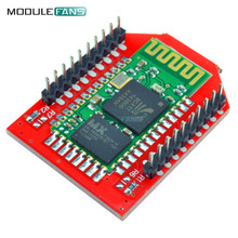 HC-05 Module For Arduino Bluetooth Module Bee Master And Slave Module HC-05 With Bluetooth XBee Bee(China)