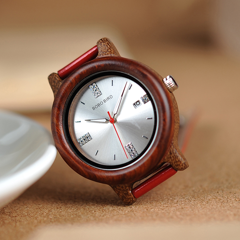 wooden wristwatches for women (94)