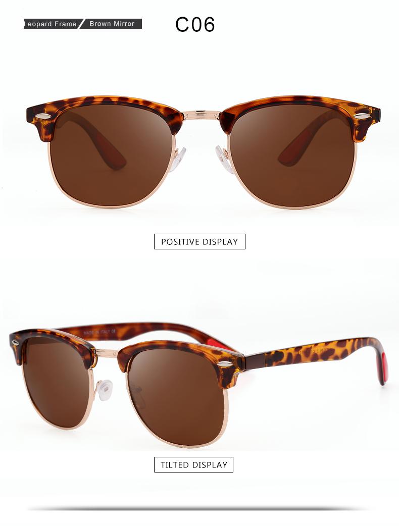 2019-men-sunglasses_12