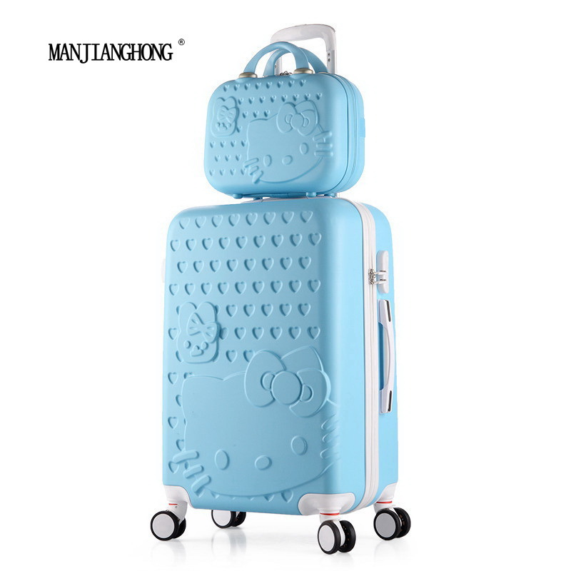 28inch sets High quality Trolley suitcase luggage traveller case box Pull Rod trunk rolling spinner wheels ABS+PC boarding bag<br><br>Aliexpress