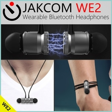 Jakcom WE2 Wearable Bluetooth Headphones New Product Of Tv Antenna As Antenne Tv Hd Hdtv Indoor Notebook Hd