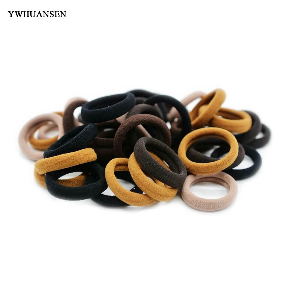 YWHUANSEN_Accessories_6