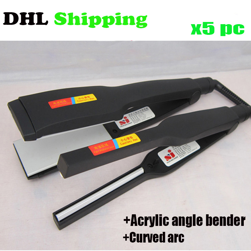 5pcs Shipping DHL Acrylic Bender Angle Arc Shape corner Acrylic Bending machine Luminous Letters heat manual Bender 1pair/set<br><br>Aliexpress