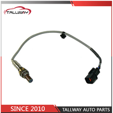 High quality 4 wire Lambda Probe Oxygen Sensor 1588A014 MR507761 For MITSUBISHI Carisma Space Star CHRYSLER DODGE