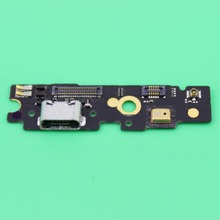 YuXi For Meizu Metal Charm Blue Metal Dock Connector Micro USB Charger Charging Port Flex Cable Complete Replacement Parts