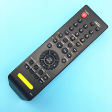 remote control suitable for samsung TV DVD  remote control 00071L ORIGINAL