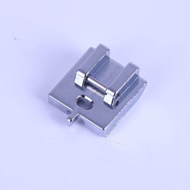 PI0417A (3)