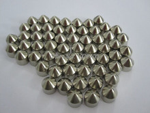 5000pcs/lot free shipping SV8.5 lamp holder, lamp cap, lamp part, lamp base ,car light accessories